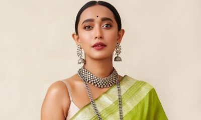 After the Announcement of Sayani Gupta Starrer Shameless for Oscar Entry, Confusion Over India's Entry in Live Action Short Film Category Emerges