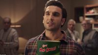 Bingo Releases Statement Over Ad Offending Late Sushant Singh Rajput's Fans, Says Commercial Featuring Ranveer Singh Was Shot in October 2019