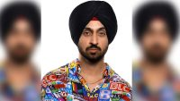 Diljit Dosanjh on Comparisons With Manoj Baypayee in Suraj Pe Mangal Bhari: 'I Have Taken a Lot of Inspiration From His Work'