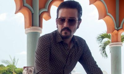 Narcos: Mexico Season 3 Has Added Nine Series Regulars, Lead Star Diego Luna to Miss Out Netflix's Crime Drama
