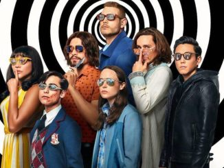 Netflix's The Umbrella Academy Renewed for Third Season, Production to Begin in February 2021