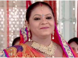 Saath Nibhana Saathiya 2: Rupal Patel AKA Kokilaben Exits the Show, Says It Was Her Moral Responsibility as an Artist to Say Yes to the Cameo