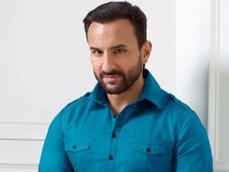 Saif Ali Khan in Talks to Sign a Netflix Film, Sacred Games Star Is Impressed by the 'Wonderful Script'