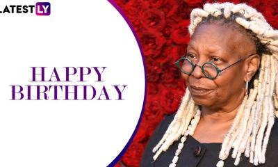 Whoopi Goldberg Birthday: 7 Life Affirming Quotes Of the Sister Act Actress That Are A Must Read
