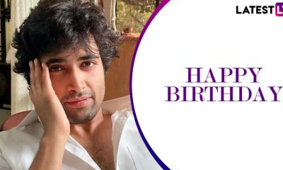 Adivi Sesh Birthday: Panjaa, Baahubali – 5 Popular Roles Of The Tollywood Hero That Are Power-Packed!