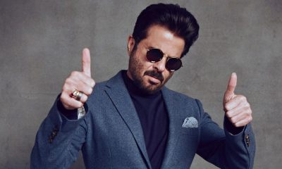 Anil Kapoor Issues a Video Apology After Air Force Objects to Ak vs Ak's Trailer, Team Netflix Says 'Was Never Our Intention to Disrespect the Armed Forces'