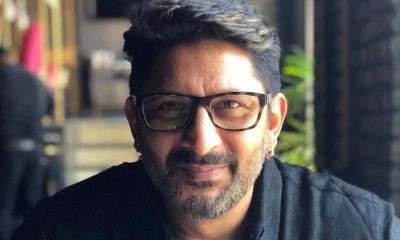 Arshad Warsi Is Glad Finally OTT Has Offered Him Serious Roles Other Than Comedy