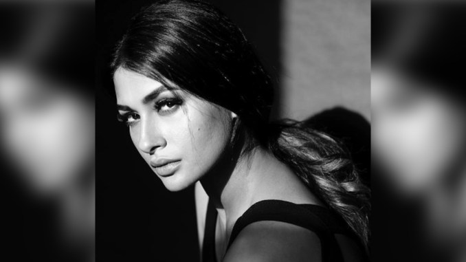 Bigg Boss 14 Ex-Contestant Pavitra Punia Rushes To Delhi After Father Suffers A Fall