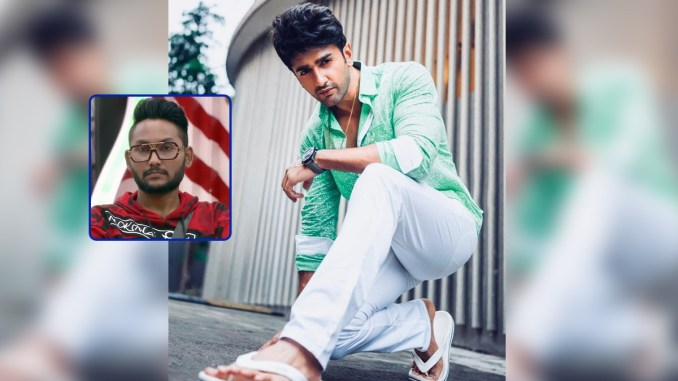 Bigg Boss 14: Nishant Singh Malkhani Opens Up About Jaan Kumar Sanu's Betrayal, Says 'If He Has Got Any Shame, He Will Not Contact Me'