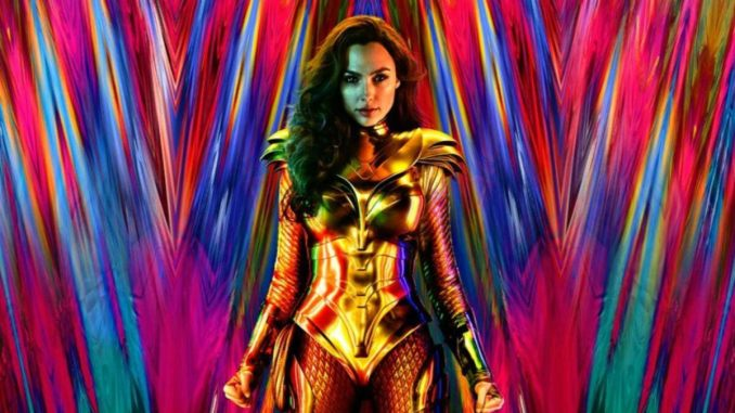 Gal Gadot's Wonder Woman 1984's Evening Shows Get Cancelled Due to Maharashtra's Night Curfew