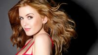 Godmothered Actress Isla Fisher: Lot of the fairytales are offensive