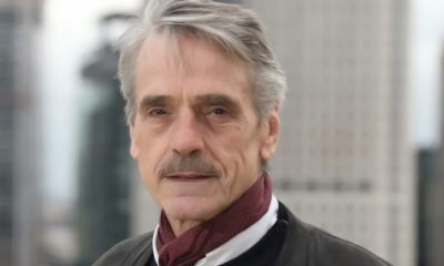 Gucci: Jeremy Irons Joins Lady Gaga, Adam Driver, Jared Leto and Al Pacino in Ridley Scott Directorial