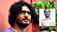 Hockey Legend Dhyan Chand's Biopic in Works; Udta Punjab Director Abhishek Chaubey to Helm the Project