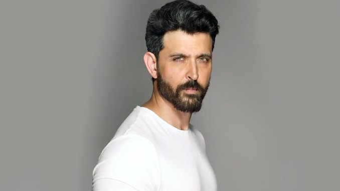 Hrithik Roshan to Make His OTT Debut Soon? Will Be Seen in the Hindi Adaptation of The Night Manager
