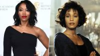 I Wanna Dance With Somebody: Naomi Ackie Roped In to Play Whitney Houston in Legendary Singer's Biopic