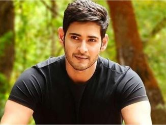 Indian Navy Day 2020: Mahesh Babu Pays Tribute to Navy Personnel, Says 'India Will Always Be Grateful' (View Tweet)