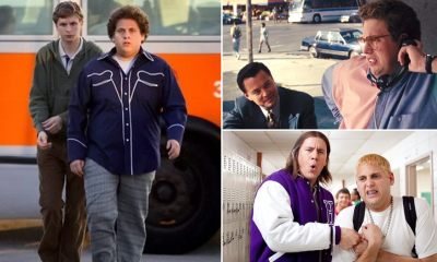 Jonah Hill Birthday: Superbad, The Wolf of The Wall Street, 21 Jump Street – 5 Movies Of the Actor That Are Simply a Laughter Riot