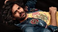 Kartik Aaryan Flaunts His Long Hair, Actor Introduces a New Hashtag Trend For Fans (View Post)