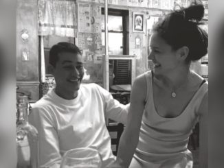 Katie Holmes and Chef Emilio Vitolo Jr Make Their Relationship Instagram Official on Actress' 42nd Birthday (View Post)