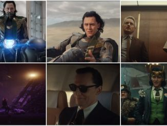 Loki Trailer: Tom Hiddleston Is Back As the Charming and Notorious Bad Guy, Here's What He Was Upto When He Disappeared In Endgame (Watch Video)
