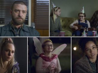 Palmer Trailer: Justin Timberlake's Drama Dealing With Gender Identity and Parenthood Looks Poignant (Watch Video)
