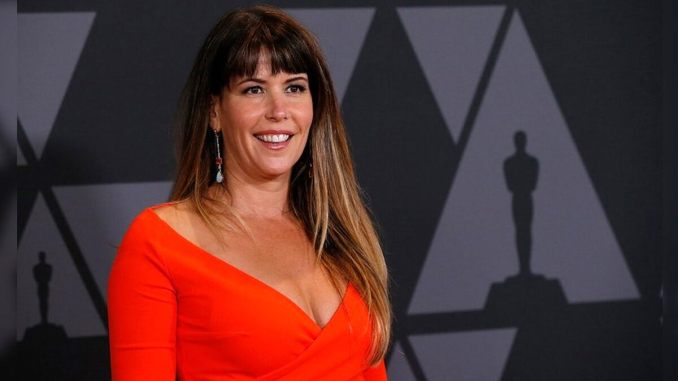 Rogue Squadron: Patty Jenkins Opens Up About Directing the New Star Wars Movie, Says 'It's Culturally Like Wonder Woman'