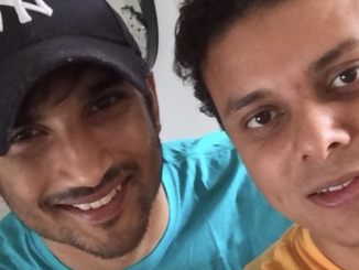 Sushant Singh Rajput's Six-Month Death Anniversary: Brother-in-Law Vishal Kirti Shares Series of Tweet Remembering the Late Actor