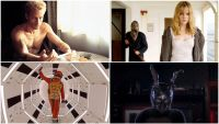 Tenet: After Christopher Nolan's Sci-Fi Thriller, 7 More Mind-F**k Movies You Should Check Out Right Now! (LatestLY Exclusive)