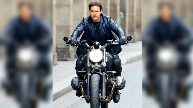 Tom Cruise to Resume Mission: Impossible 7 Shoot in the UK Despite COVID-19 Scare