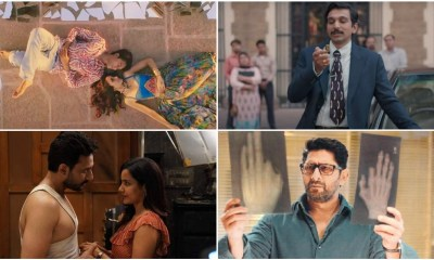 Year-Ender 2020: Paatal Lok, Scam 1992, Panchayat and More – 7 Web-Series We Loved the Most to Binge This Year (LatestLY Exclusive)