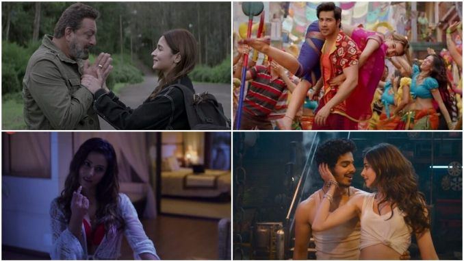 Year-Ender 2020: Sadak 2, Coolie No 1, Baaghi 3, Khaali Peeli – 10 Hindi Films of 2020 That Scored the Lowest on IMDB and Whether They Deserve The Poor Score (LatestLY Exclusive)