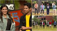 Roadies Revolution 17: Ex-Roadies Aman and Arushi Return To The Game To Challenge Contestants