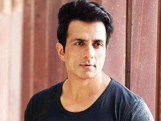 Sonu Sood Says He Feels Blessed To Help So Many People In 2020 That Was A Tough Year