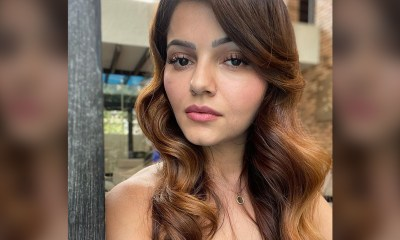 Rubina Dilaik Believes Someone Is Trying To Hack Her Instagram Account, Bigg Boss 14 Winner Issues a Statement