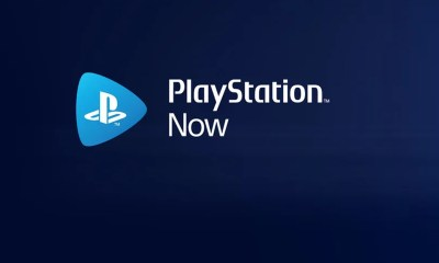 Sony PlayStation Now To Get 1080P Support Soon