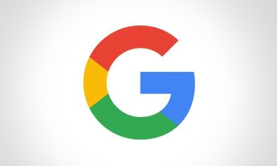 Apps Using Your Personal Data, Now Google To Give Users More Control