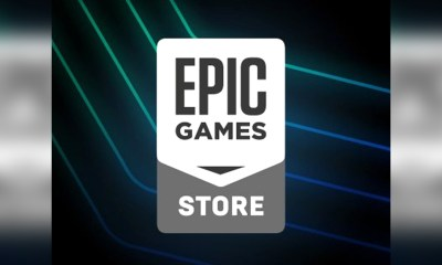 Epic Games Reportedly Plans To Launch Full Version of Rocket League Game on Mobile