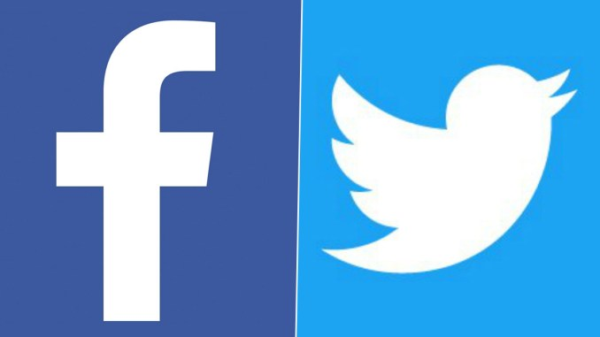 Facebook & Twitter Likely To Face a Ban in India if Failed To Comply With New Intermediary Guidelines: Report