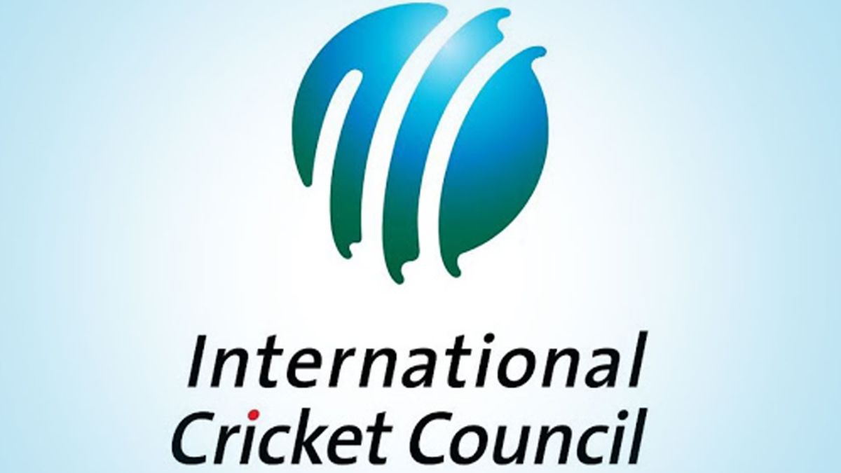 ICC Planning To Expand T20 World Cup and Considering Sport's Inclusion in Olympics