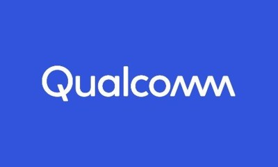 Qualcomm Launches New Snapdragon 778G 5G Mobile Platform: Report
