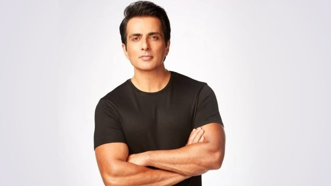 Sonu Sood: Those Who Couldn't Save Loved Ones, You Didn't Fail, We Did