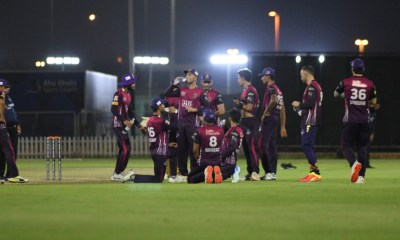 PSL 2021 Live Streaming Online in India: Watch Free Telecast of Quetta Gladiators vs Lahore Qalandars, Pakistan Super League 6 Match in IST