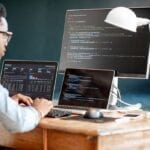 Hackers can be incredibly useful. Here's a rundown of how to locate the best hackers for hire on the internet.