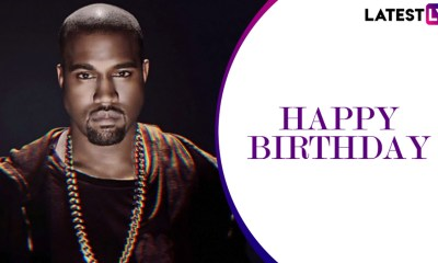 Kanye West Birthday: 5 Interesting Fact About the Rapper That You Probably Did Not Know