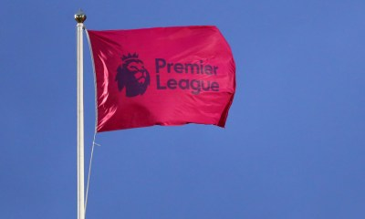 Premier League Issues Statement on Fate of Six Super League Clubs, Check Tweet