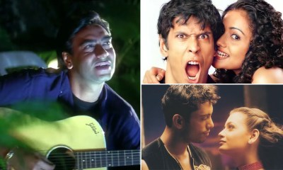 World Music Day 2021: 10 Forgotten Bollywood Songs That Ideally Deserve A Standing Ovation (Watch Videos)