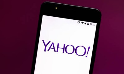 Yahoo Mobile Announces to Shut Down After 1 Year of Launch