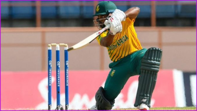 Ireland vs South Africa Live Cricket Streaming Online of 3rd T20I 2021: Get Telecast Details of IRE vs SA
