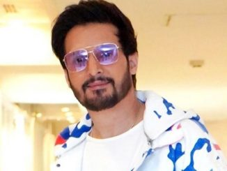 Jimmy Shergill's Web-Series 'Chuna' Stalled in UP After 5 Unit Members Test Positive for COVID-19