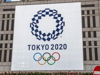 Tokyo Olympic 2020: Staff Members at a Japanese Hotel Hosting Brazil's Judo Team Have Tested Positive for COVID-19